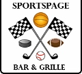 Sportspage Bar and Grille has signed a lease for a 4,600 square-foot restaurant space at John Rolfe Commons Shopping Center!