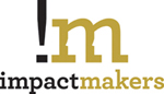 Wilton Realty, LLC agents provide Tenant Representation to Impact Makers!