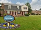 Careybrook Apartments