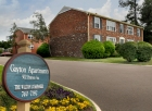 Gayton Manor Apartments