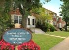 Jamestown Apartments