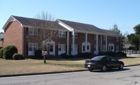 Brookview Apartments