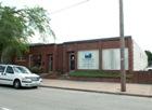 3109-3111 W. Clay Street