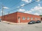 3116-3118 West Leigh Street