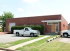 4901 West Clay Street