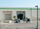 6805-6807 School Avenue