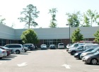 Atlee Commerce Center : Atlee Commerce Center III