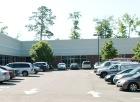 Atlee Commerce Center : Atlee Commerce Center III