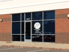 Atlee Commerce Center III