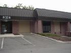 Atlee Commerce Center I