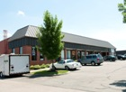 Gayton Business Center : Gayton Business Center III