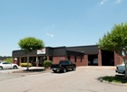 Gayton Business Center : Gayton Business Center V