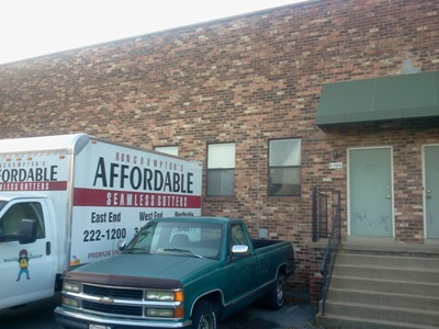 Leased 8590