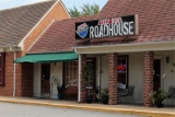 The Deep Run Roadhouse at Crofton Green Shopping Center!