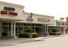 Hanover Commons Shopping Center