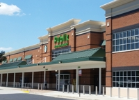 Publix Food & Pharmacy Anchor