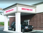 Montpelier Shoppes : CVS Pharmacy
