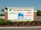 Montpelier Shoppes