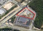 Ridgefield Commons : Outparcel
