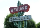 Westland Shopping Center
