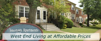 Apartments for rent in richmond virginia including 1 2 - 2 bedroom apartments richmond va ...